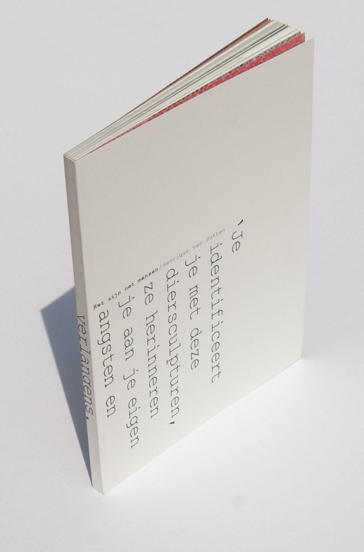 Catalogus Henrique van Putten-0