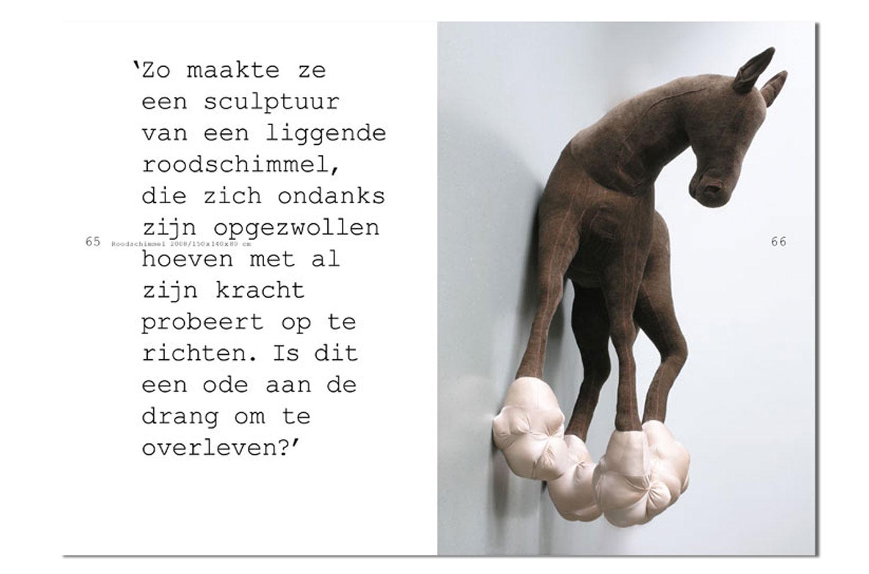 Catalogus Henrique van Putten-9