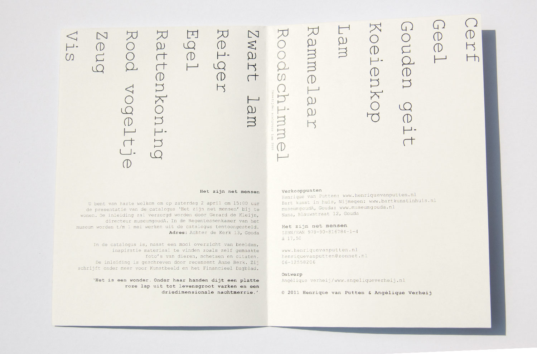 Catalogus Henrique van Putten-4