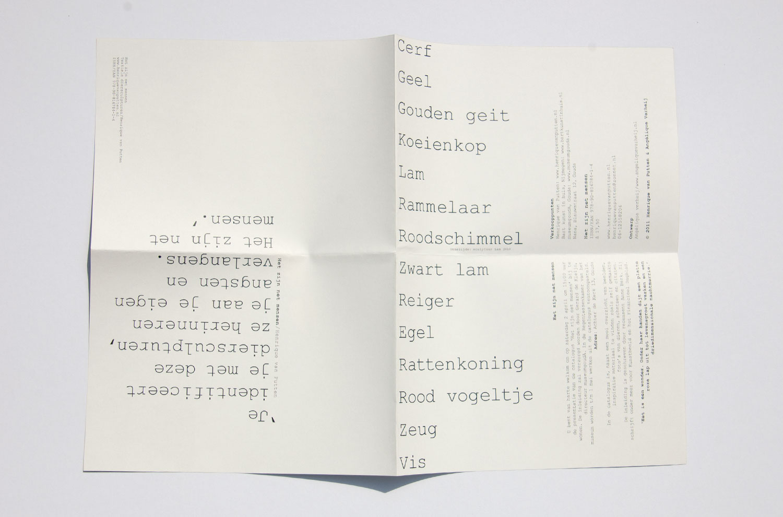 Catalogus Henrique van Putten-5
