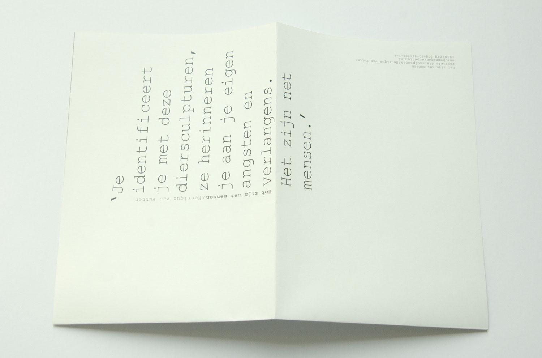 Catalogus Henrique van Putten-3