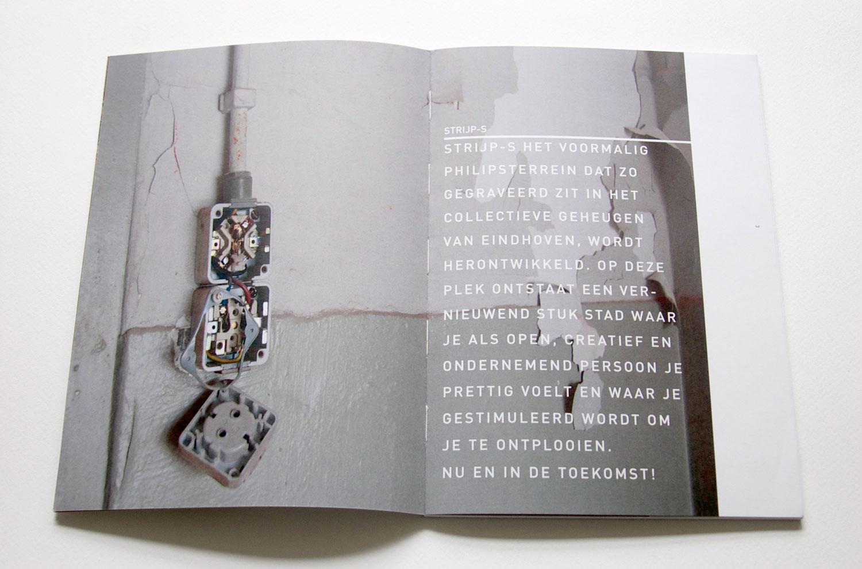 Brandbook-2