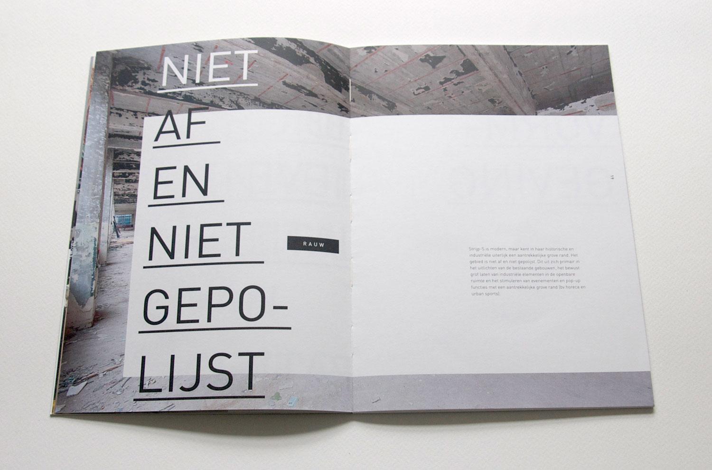 Brandbook-4