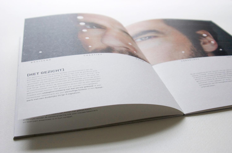 Brandbook-7