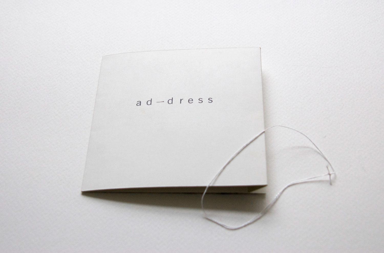 ad-dress-0