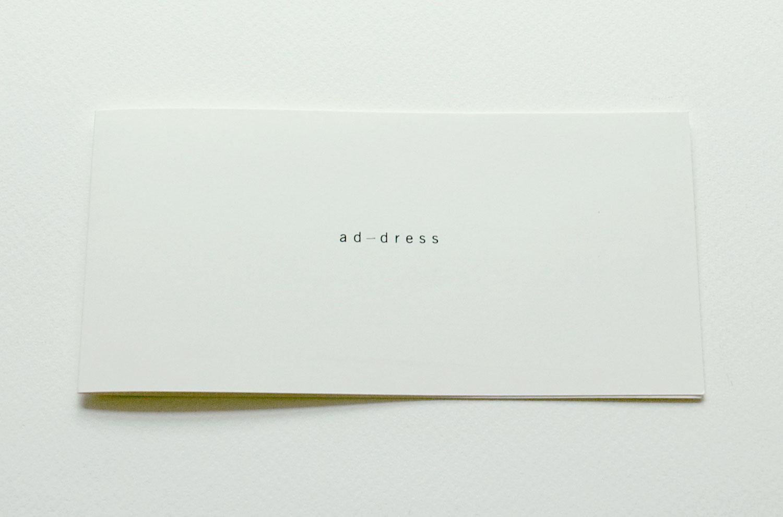 ad-dress-4