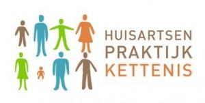 logo_huisarts