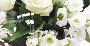 bloemen_geboortekaartje