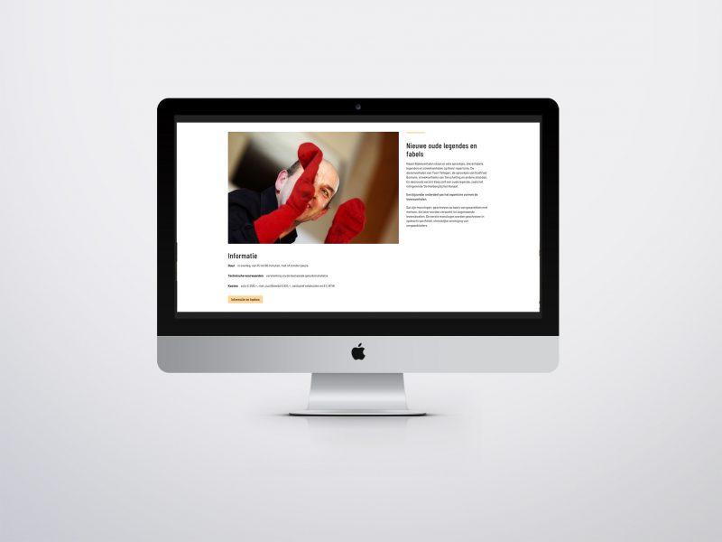 nieuwe-website-kees-posthumus-studio-koester-booster