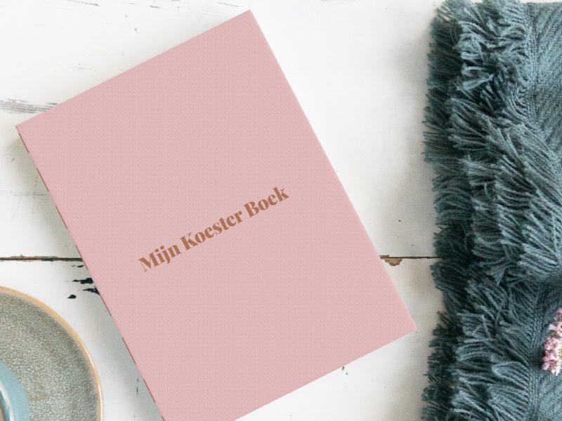 header-mijn-koesterboek-studio-koesterbooster