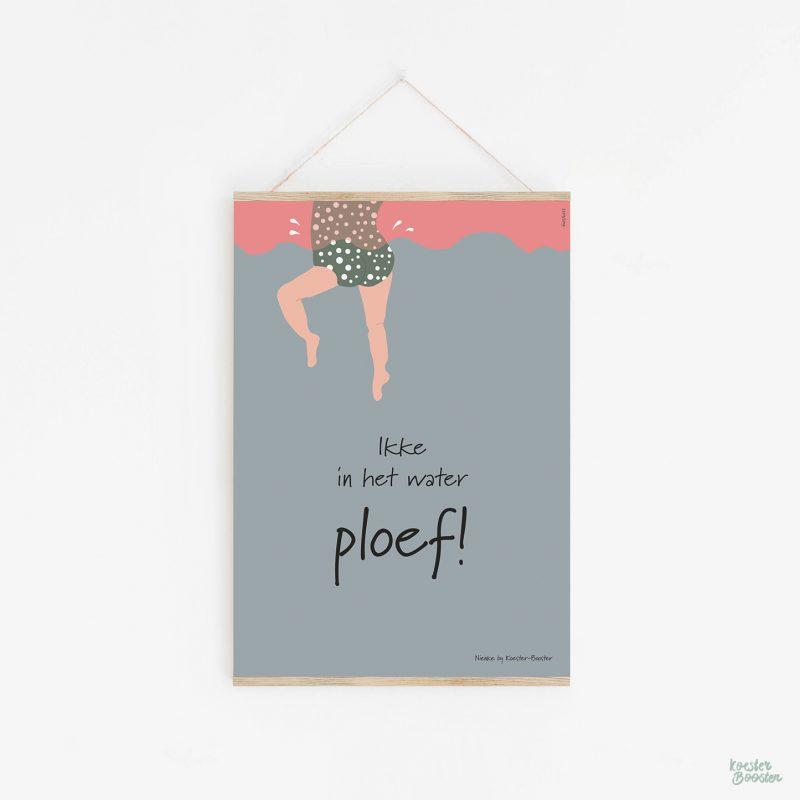 portfolio-koesterbooster-poster-quote-ploef