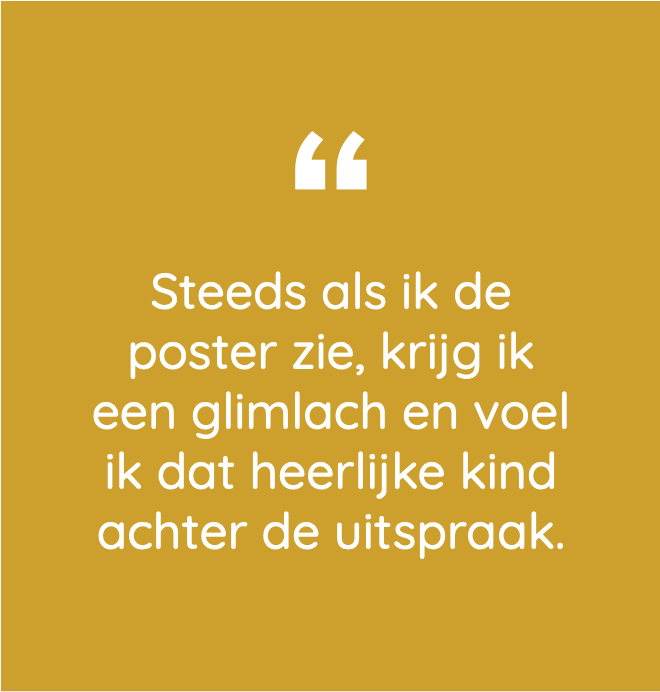 quote-review-koesterposter